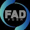 Fad Form 2012