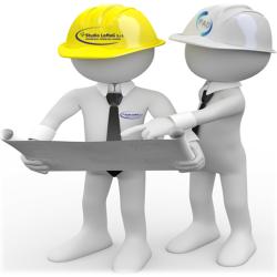Consulenti cantiere 2016