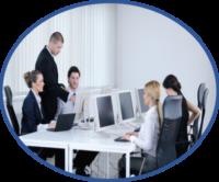 formazione-dirigenti