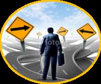 segnaletica-stradale2