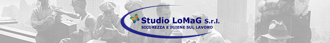 Studio Lomag