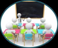 immagine-formazione-finanaziata